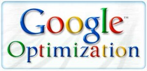 google-optimization for best SEO