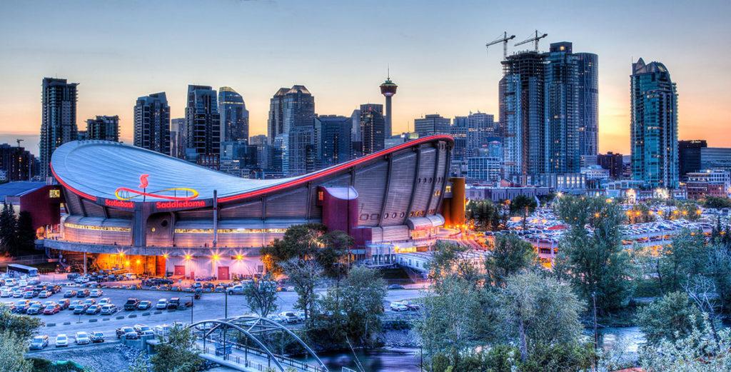 SEO Services Calgary Alberta