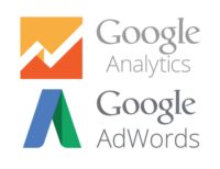 Google AdWords Analytics Qualified Partner Canada