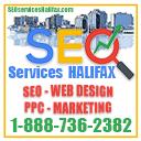 SEO Services Halifax NS | Halifax SEO
