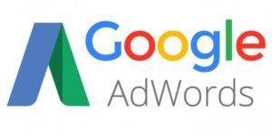 Google AdWords PPC Management Halifax