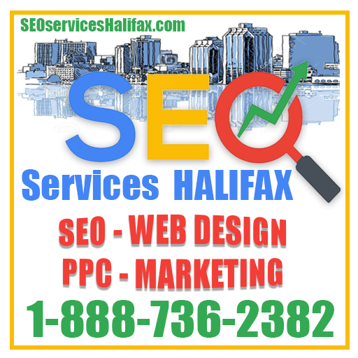 SEO Services Halifax NS