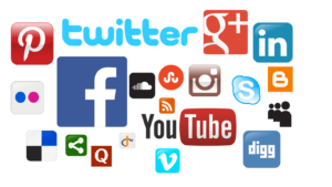 Social Media Marketing Halifax NS