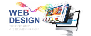 Web Design Services Halifax